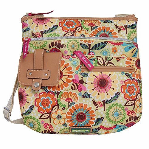 lily-bloom-camilla-crossbody-bag-busy-bee