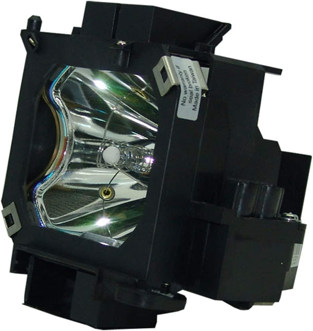 Epson Powerlite 7900 Projector Assembly with Osram Projector Bulb