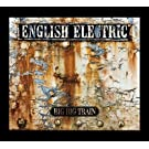 English Electric: Expanded Edition