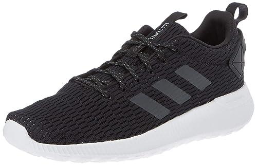 adidas Herren Lite Racer Climacool: : Schuhe