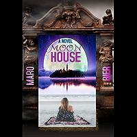 Moon House: A Novel (English Edition)
