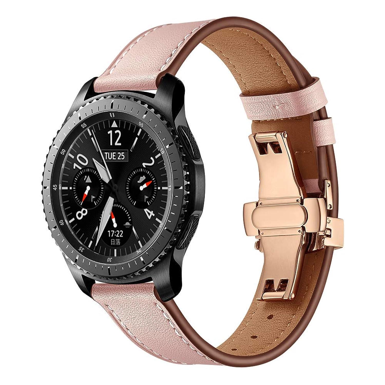 HOCO コンパチブル Apple Watch Series 4 ケース アップルウォッチ4 カバー 44mm メッキ TPU ケース 耐衝撃性 超簿 脱着簡単 アップルウォッチ 保護ケース Apple Watch 4に対応 (ブラック/44mm)