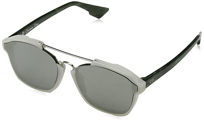 bb3e86795fd2 Image Unavailable. Image not available for. Color  CHRISTIAN DIOR ABSTRACT S  76H SUNGLASSES