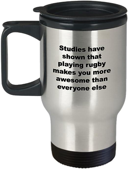 I Love You Coffee Mug Everybody Else Is Stupid Funny Love Mug
