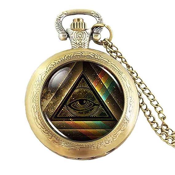 Amazon com: Steampunk Masonic Free Mason Freemason