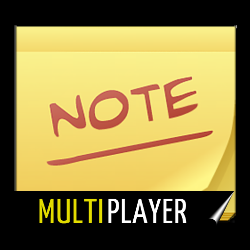 Notepad Colornote Notes