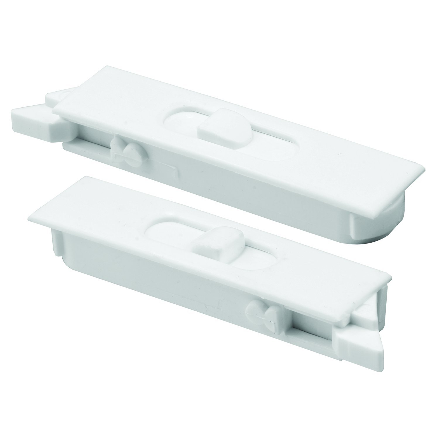 Rv Cabinet Drawer Latches Amazoncom Latches Cabinet Hardware Tools Home Improvement