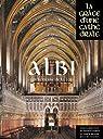 Albi, Joyau du languedoc par Collectif