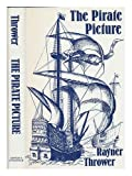 Pirate Picture, Rayner Thrower, 0847662675