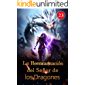 La Reencarnación del Señor de los Dragones 23: La increíble tragedia