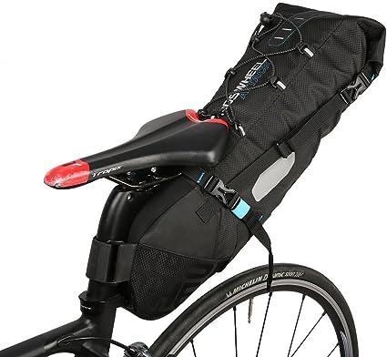 La Selle Montage Modèle Kit Saddle Fit Checker Kit Kit Complet dans un sac!
