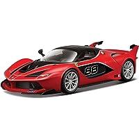 "Bburago B18–36906""Ferrari FXX-K"" fundido Kit de modelo, 1:"