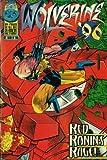 Wolverine No. 96