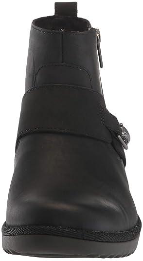 755092ed77b UGG Women's W Cheyne Fashion Boot