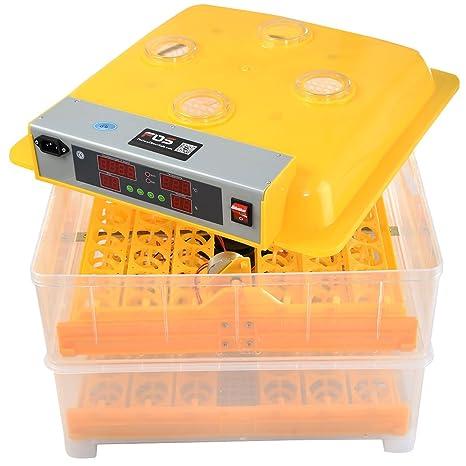 ELECTROLUX WESTINGHOUSE 145MM HOTPLATE 1200W 240V 0122004325 FV25A000 9526 9527