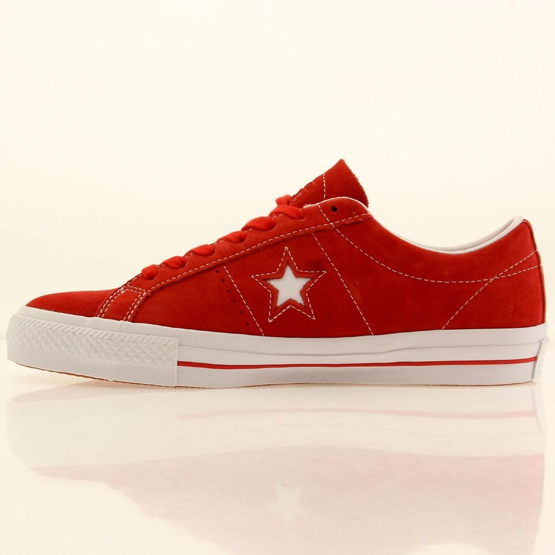 Red Shoes Converse149865c 40 Rouge GKeDB9hy