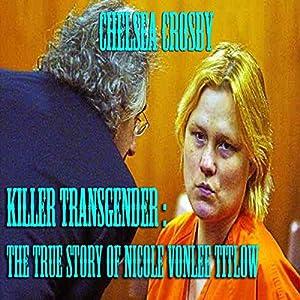 Killer Transgender Audiobook