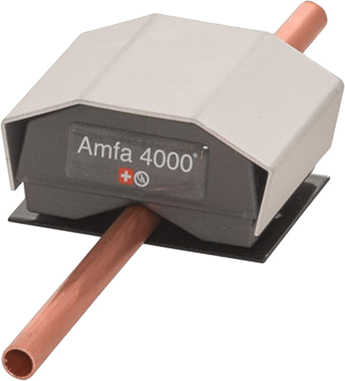 24Man Amfa4000 Aqua Optima Purificadora Imán del Agua ...
