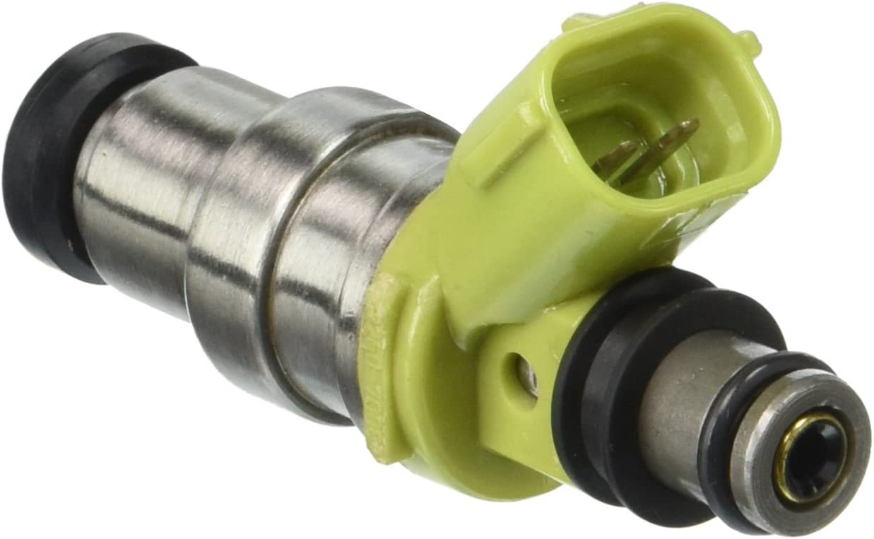 AUS Injection MP-10280 Remanufactured Fuel Injector