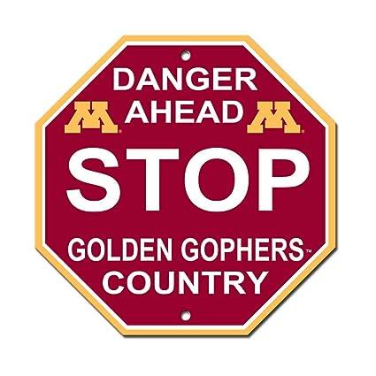 University Of Minnesota Golden Gophers College NCAA