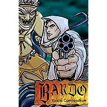 Bardo: Realm Compendium