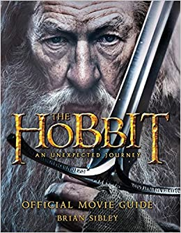 the hobbit an unexpected journey download in tamil