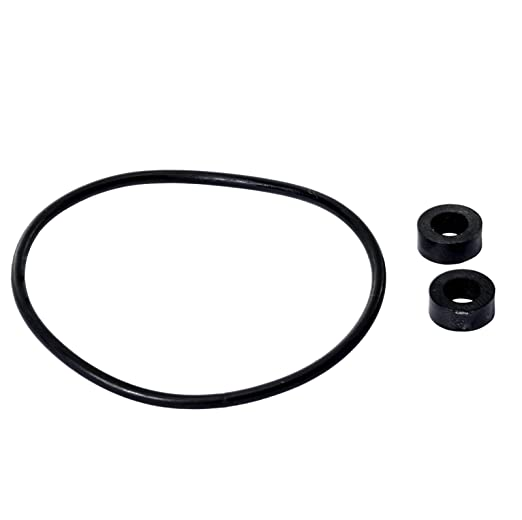 Amazon.com: Sea-Doo Air Compresor rebuild Kit 2000-2003 GTX DI RX DI 2002-2003 LRV DI 2003-2004 XP DI 2004 Sport LE DI 2006 3D 947 DI: Automotive
