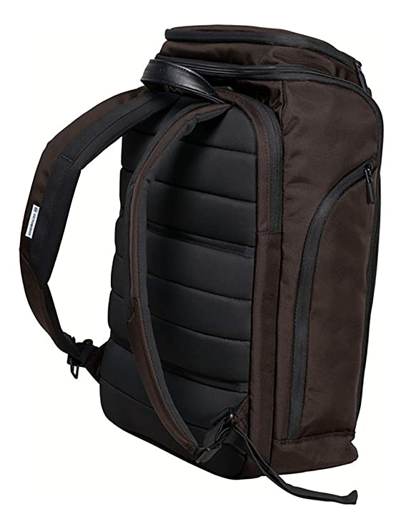 Victorinox Laptop Backpack Review
