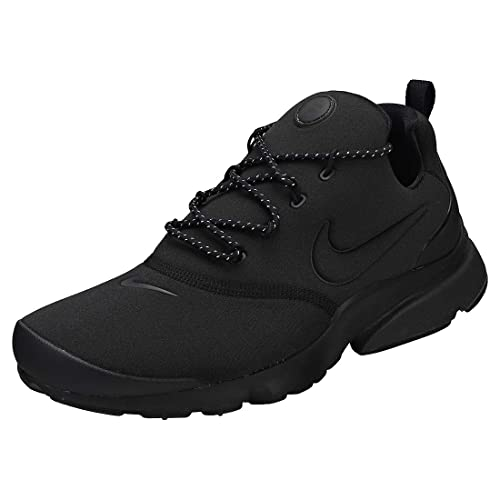 Nike Men s Presto Fly Se Fitness Shoes  Amazon.co.uk  Shoes   Bags 6fdfb0bf3