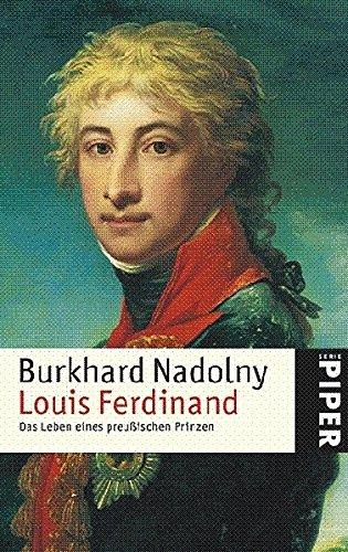 Louis Ferdinand