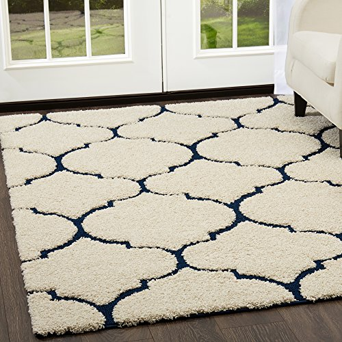 Home Dynamix Canyon Henderson Area Rug 5'2