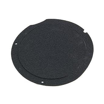 Amazon.com: BEKO Washing Machine Seal Cond To Fan: Aparatos