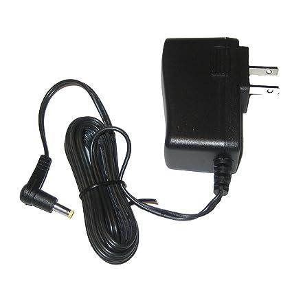 15m negro jssrshq 16-sw D = 1,6mm//d = 0,8mm High-Quality schrumpfschlauch box 2:1