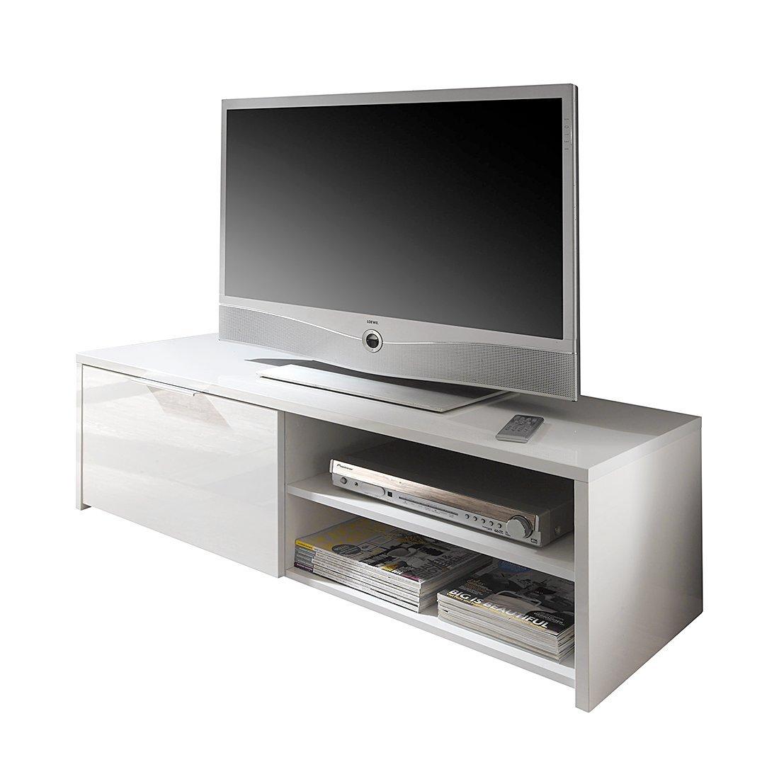 monolocale 25 mq ikea. Black Bedroom Furniture Sets. Home Design Ideas