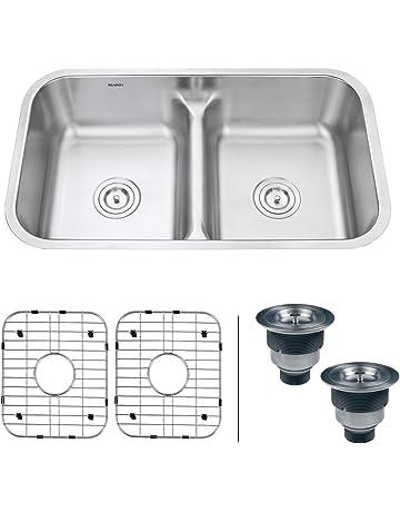 Kitchen Sinks | Amazon.com on