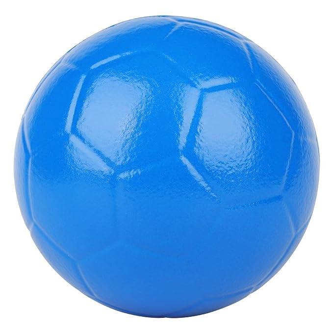 BORPEIN - Balón de fútbol estándar para Principiantes y ...