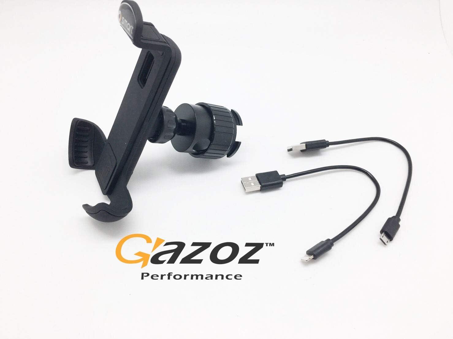 SYEX 10pcs//lot Bluetooth Stereo Audio Modules Modification Wireless Speaker Amplifier Audio KRC-86B