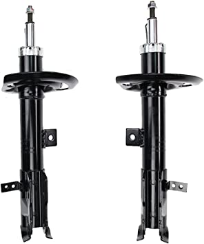 FRONT RIGHT SHOCKS AND STRUTS For 2007-2010 JEEP COMPASS PATRIOT DODGE CALIBER