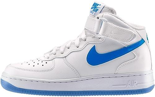air force 1 ragazzo