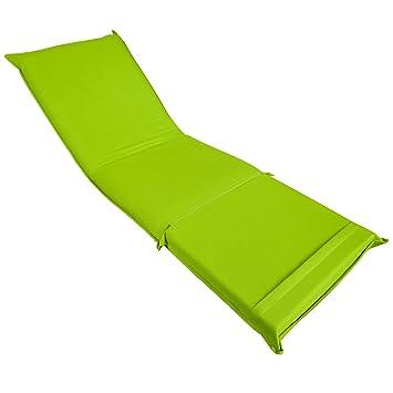 ModulableFauteuil Gr 1 Inclinable Pouf DéplierChaise ConfortTissu Relax Résistant TachesFsf01vert Qualité Place Chauffeuse Aux vOnwPm08Ny