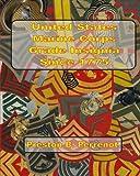 United States Marine Corps Grade Insignia Since 1775
