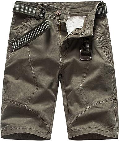 DAY.LIN Soldes Shorts et Bermudas Hommes