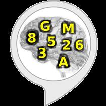 memorySpan