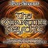 The Quantum Psychic