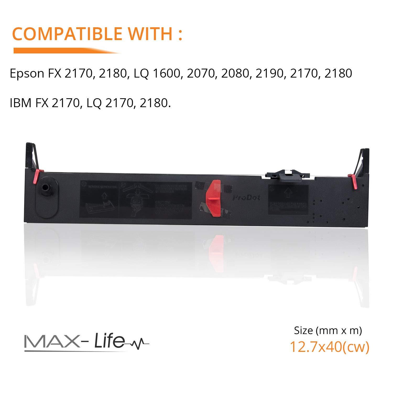 epson lq 2180 service manual