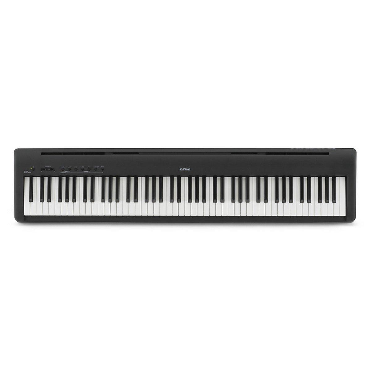 Kawai ES100 Digital Piano by Kawai