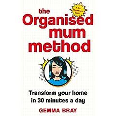 Management Skills: Books: Amazon co uk