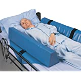 SkiL-Care Roll-Control Bed Bolsters, Double Unit