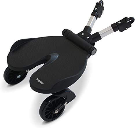 Patinete universal para coche de paseo Cochecito de Bebé