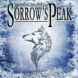 Sorrow's Peak